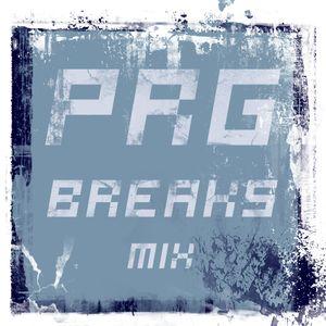 Neurov - PRG Breaks mix