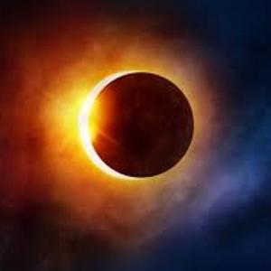 Eclipse Mix #3