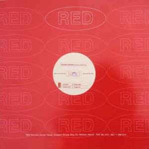 DEARG Red Anthems (Red Records Appreciation Mix) by Shane Molloy