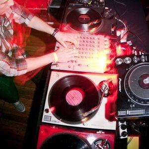 Bass Drop Sessions Vol. 1 DJ Linken 3 Deck Mix.