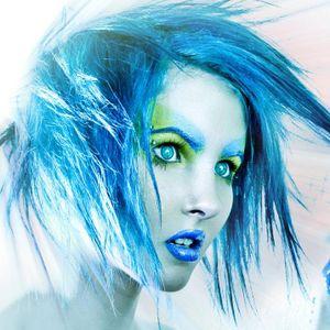 Fleri - January Trance Mix (2011-01-16)
