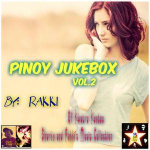 PINOY JUKEBOX VOL.2