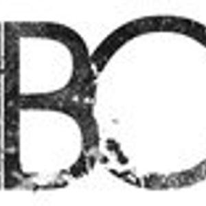 ABoK- Promo.. Aug 2012