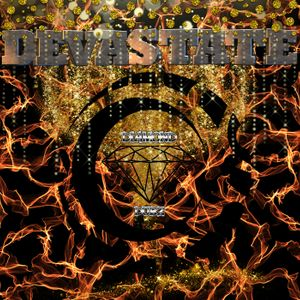 DEVASTATE Live DRUM&BASS Darksyde Radio 19th Sep 2017