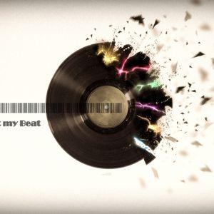 Get my Beat Vol. 11