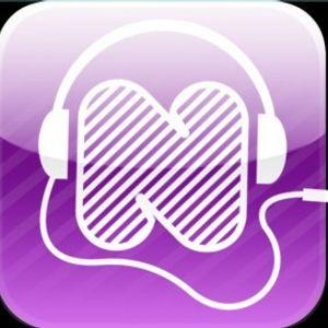 Nasty FM 21.8.12