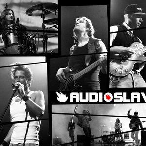 EspecialesINK - Audioslave