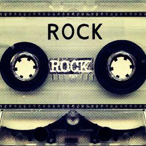 Rock Alternatif' (Alan'Mixtape)