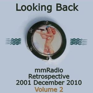 mmRadio Retrospective - Two