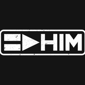 Edhim - End of the year set - 2015