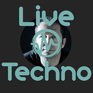 Mauro Picotto – Alchemy Podcast 020 – 03-11-2015
