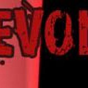 Mick-E -  Mind Evolution @ Vibes Radio 18 August 2011