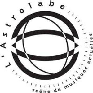Zakouski - Spéciale Astrolabe