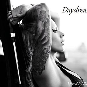 Daydreamer - Lounge Mix