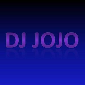 LinkinCutioner Minor Mix - DJ Jojo