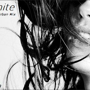 Reunite - Smooth Jazz/Adult Urban Mix