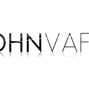 John Vafa January 2012 Promo Mix