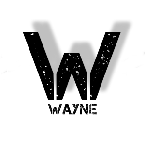 Wayne ''New Set'' - I want to Escape (Marzo '16)