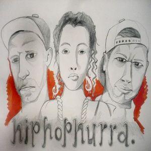 Hip Hop Hurrah