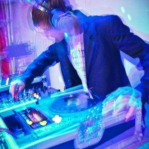 SeaLine – Dj Mixtype STRONGLINE show 24