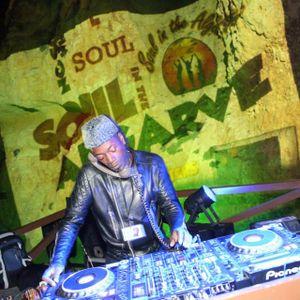 Soul Survivor Show 29-8-13 1st hour