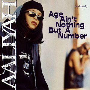 Old School Hip Hop 22 by DJ ARTH