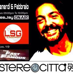 LSG-06/02/15-STRCTT-2P-EPS19