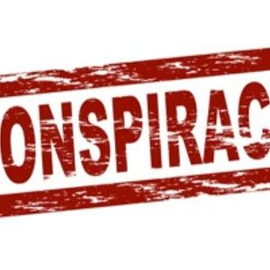 THE SPEAKEASY: IS THERE A CONSPIRACY AGAINST BLACK PEOPLE