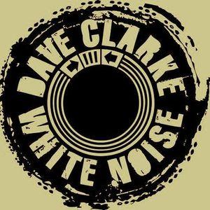 Dave Clarke - Breezeblock Mix (19-11-2001)