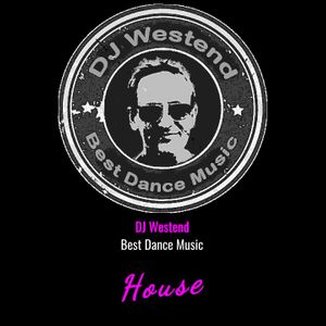 Westends - Disco House Mix 2019