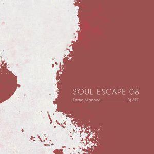 Soul Escape #08