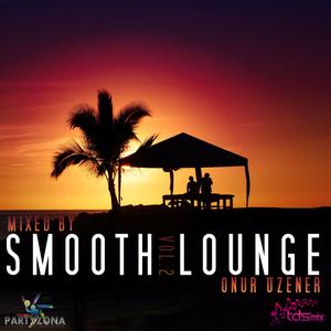 Onur Özener Smooth Lounge 2