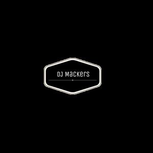 Mackers Tape #003