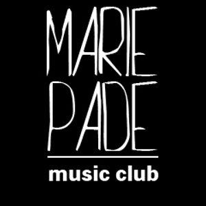 """Serx Einheri dj set at Marie Pade Club. """"Last dance. Show is over"""" - 2017.01.15"""