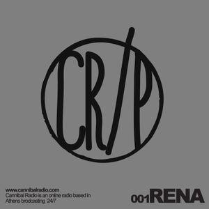 CR/P 001 - RENA
