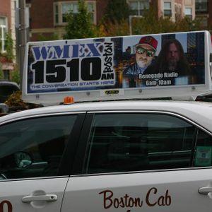 11-30-15 Renegade Radio Hr 2