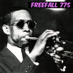FreeFall 775