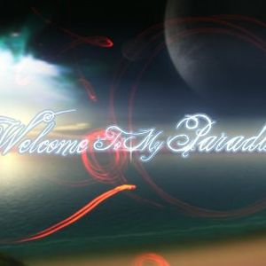 welcome to my paradise vol .8