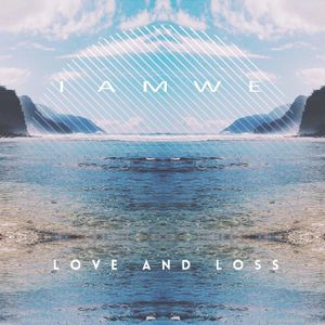 IAMWE Interview - 2/5/2016
