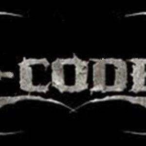 D-CODED (STORM RYDAZ) DRUMSTEP Mini PROMOMIX.