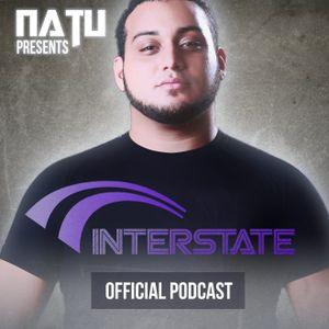 NATU Pre. Interstate Episode 025
