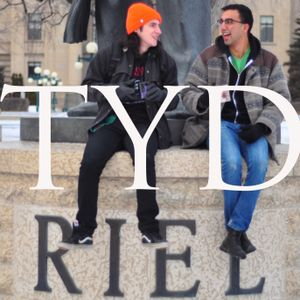 TYD E005: Climate Change & The Holiday Season