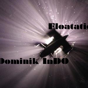 Dominik InDO - Floatation