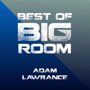 Best of Big Room