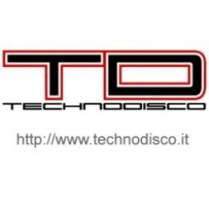 Technodisco Mix 53 - January 2015