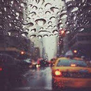dj darkwise96 raindays in my life mix