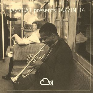 Jazzin' 14