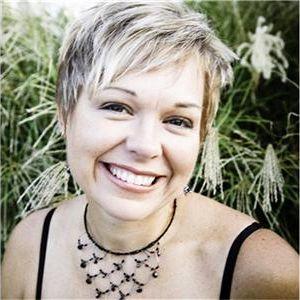 30-Day Challenge: Katie McClain