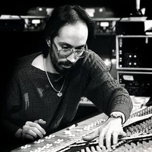 John Morales Boogie Mix Live Set