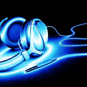 Hardstyle Mix by Regardt